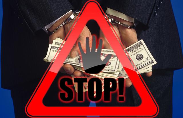 Аграрии сообщают о высоком уровне коррупции в профильных госорганах