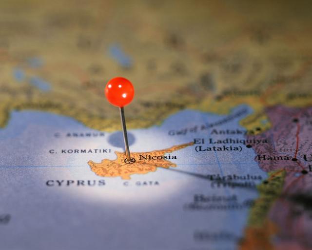 «Панамагейт»: виноват ли Петр Порошенко с точки зрения Закона