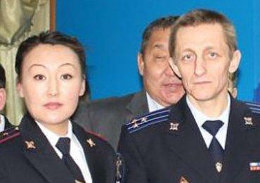 Замминистра МВД, изнасиловавший постовую, сбежал из палаты больницы