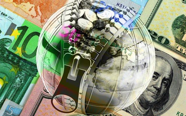 Руководители развивающихся стран украли $12 триллионов