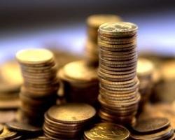 Минфин хочет по-новому проверять доходы украинцев