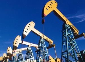 НАБУ: «Нафтогаз» закупал для населения импортный газ, а не украинский. Ущерб — сотни миллионов