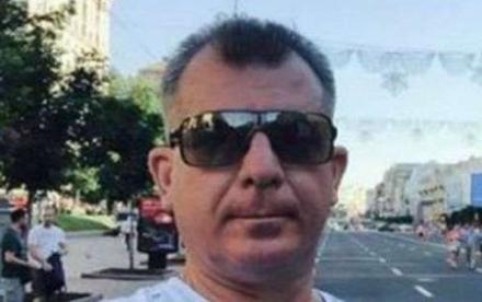 Подпевала беглого Курченко и пособник террористов наслаждается отдыхом в столице