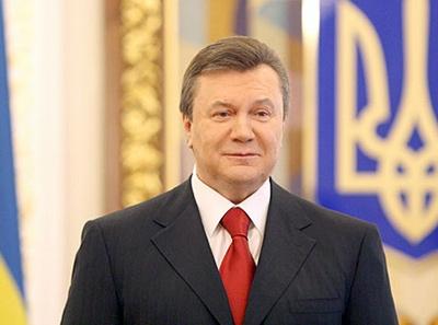 Кошелек Януковича украл бренд Forbes