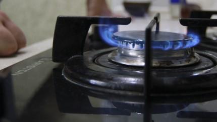 Увеличение цены на газ — это поддержка всех коррупционных схем