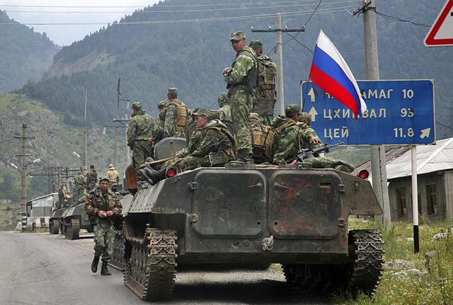 Список тех кто воевал против Грузии в Апхазети(Абхазия), они может щас воюют против Украйни