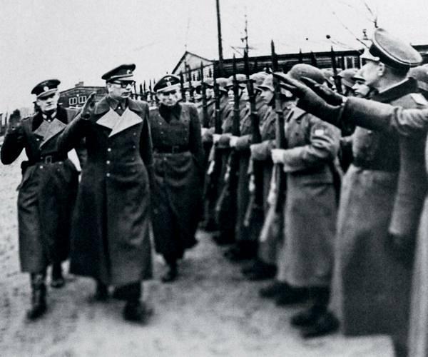 Почему дела «пособников фашистов» были засекречены в СССР