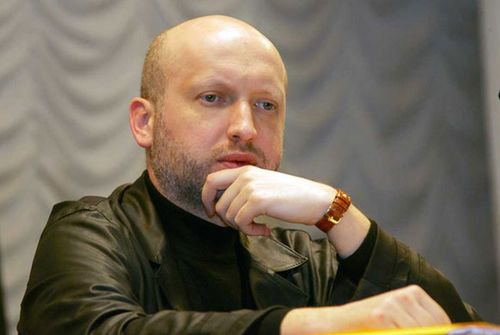 Тесть секретаря СНБО владеет «итальянским» рестораном в Киеве