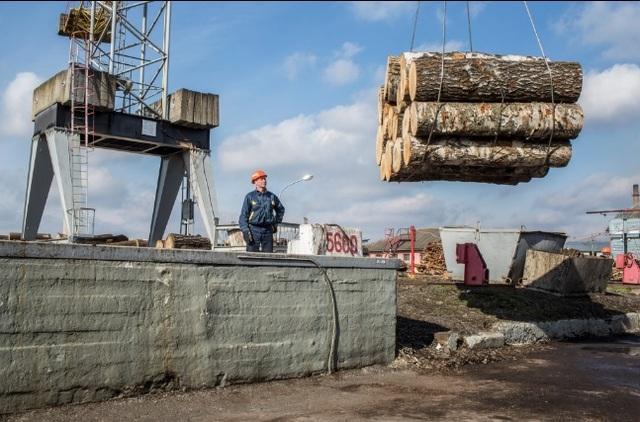 Украина делает сомнительный прогресс после обновленных торговых отношений с ЕС — The New York Times