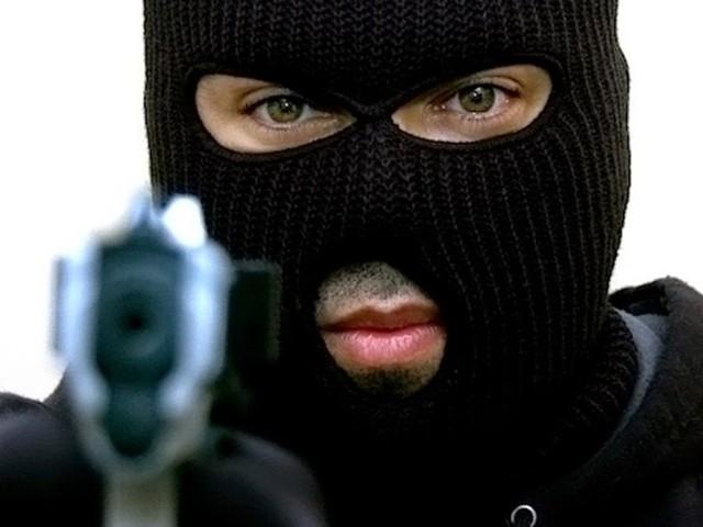 На трассе Одесса-Киев бандиты в форме СБУ грабят предпринимателей