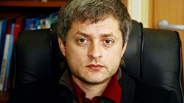 Сын Ефремова торгует углем через оффшорную фирму