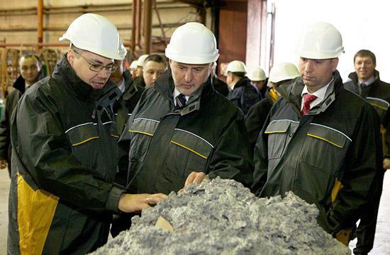 Особенности торговой блокады Крыма: есть деньги – можно все