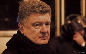 Le Monde: Порошенко очолює список українських олігархів-корупціонерів
