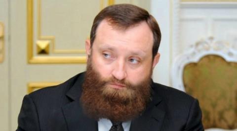 Гневный Клименко, неспокойный Арбузов и Веревский в шоколаде