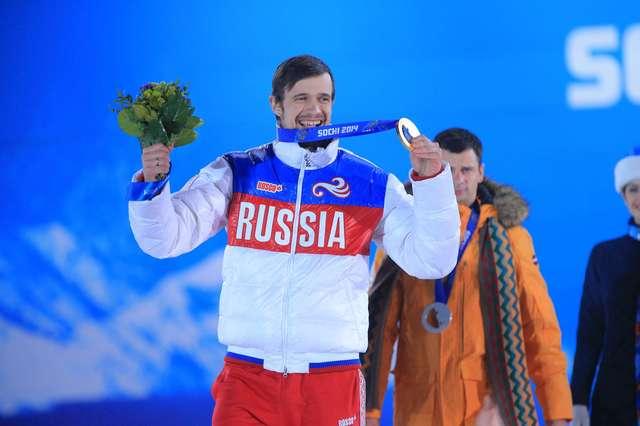 Наколотые медали: допинговый скандал вокруг Олимпиады в Сочи