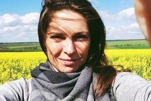 Подозреваемая в терроризме россиянка Леонова вышла на свободу