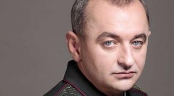 Матиос обвинил пятерых министров обороны в незаконной распродаже военного имущества