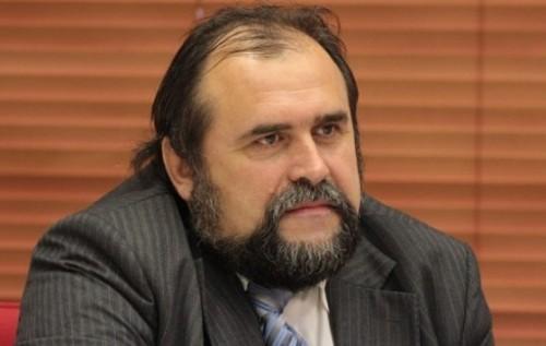 """""""Турецкие металлурги должны поблагодарить украинского президента за заботу, а украинские рискуют остаться без сырья"""""""