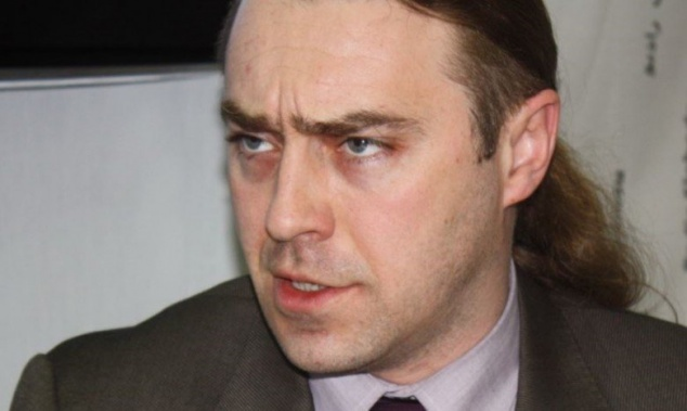 За долг в 4 млн грн депутата Мирошниченко хотели лишить мандата
