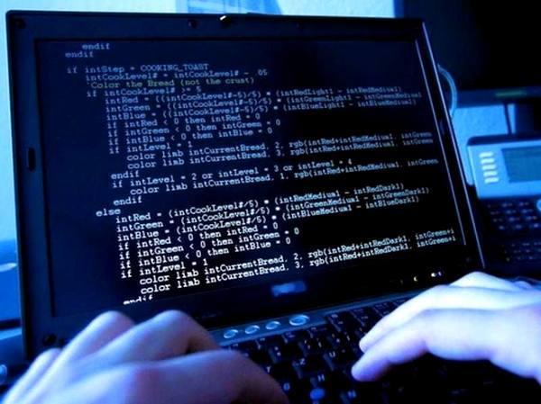 На компьютеризации государства украдено более 100 миллионов