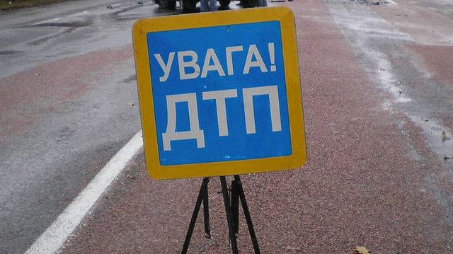 """В Одессе директор базы """"Черноморца"""" сбил насмерть человека и сбежал"""