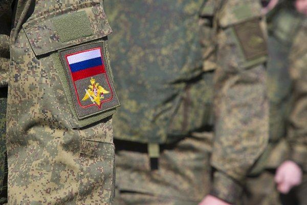 Новости АТО: луганчане устроили самосуд над солдатом ВС РФ, его сослуживцы массово просятся домой