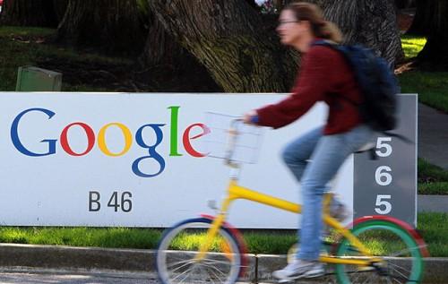 Google объявляет войну «деньгам до зарплаты»