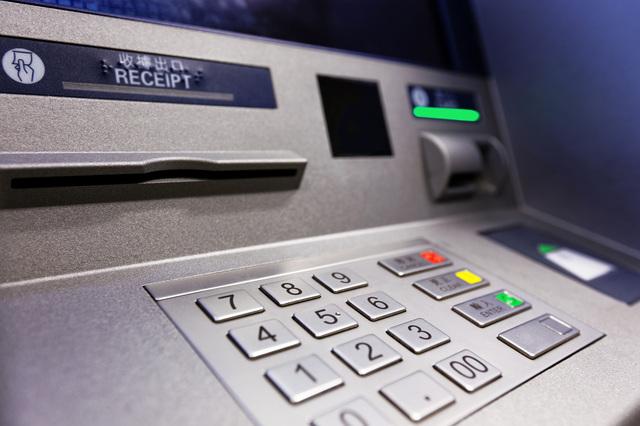 У бойца, убитого в зоне АТО, украли деньги с банковского счета