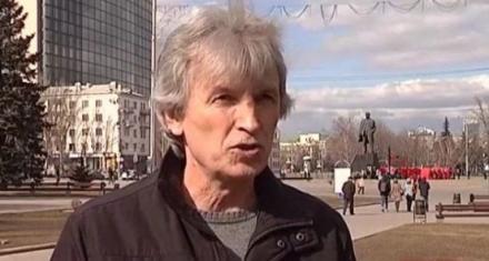Новые подробности. На жену Турчинова напал адвокат Януковича