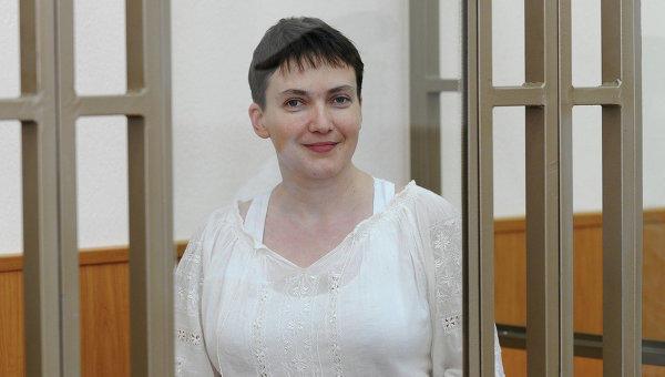 Гнев и растерянности: физиогномист рассказал о тайнах встречи Савченко и Порошенко