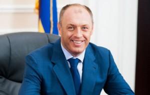 Cудья опубликовала видео, где мэр Полтавы предлагает «порешать» дело