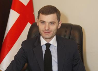 Судья, которая «тормозит» дело Пшонки, открыла два уголовных дела на человека Саакашвили