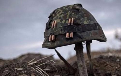 Вloomberg : В украинских Вооруженных силах самые большие потери за текущий год