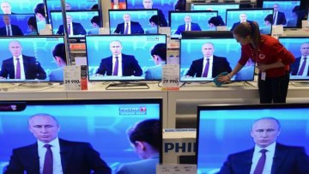 15 технологий современной пропагандистской и информационной войны