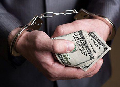 В Ивано-Франковской области майор полиции требовал взятку за закрытие уголовного дела, — СБУ
