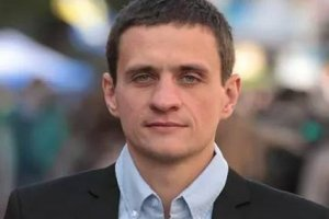 """Чистильщиком"" ГПУ станет доброволец батальона ""Айдар"" Петр Шкутяк"