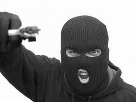 Банду грабителей подвели слабоумие и жадность