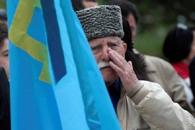 В окупированном Крыму убили крымскую татарку, надругавшись над ней