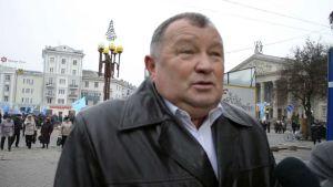 Екс-нардеп від Тернопілля Михайло Апостол у 2012 році отримав майже 1,5 млн дол від Партії Регіонів за продажні голосування?