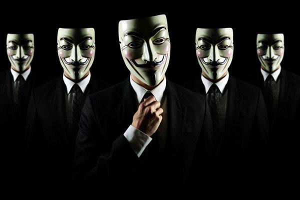 Дело украинских «кибержуликов» в Америке