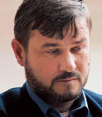 """Саид Ямадаев """"разложил"""" систему ФСИН"""