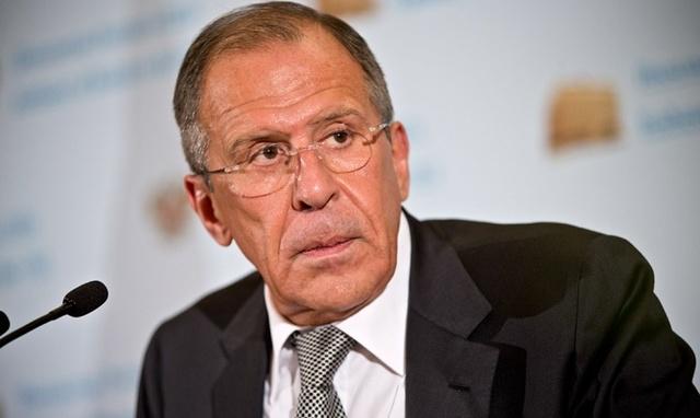 Россия начинает подготовку для защиты христиан во всем мире
