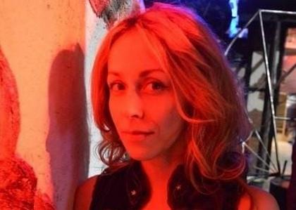 Второго похитителя водителя BlaBlaCar разыскивают вместе с российской женой