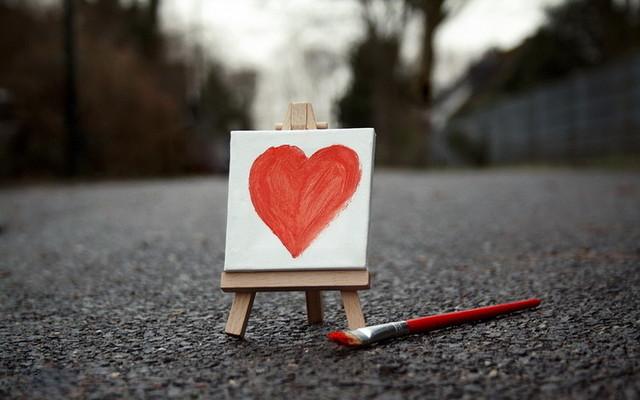 Директора благотворительного фонда «Открытое сердце» депортируют в Украину