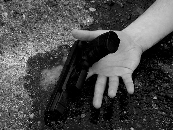 «Криминальные генералы» обсудили на сходке в Анталье убийство <a href=