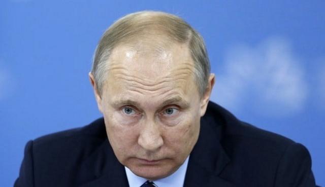 Путин: если кто-то хочет забрать у нас Калининград, мы поможем Польше забрать Львов