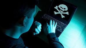 Kак исландские интернет-пираты стали влиятельными политиками