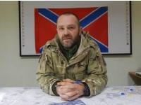 Предприятие боевика так называемой ДНР получает льготы от одесской мэрии?