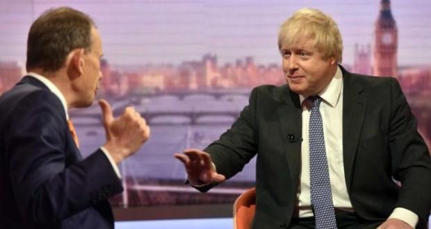 Глава МИД Британии: «Путинский режим», возможно, совершил «военное преступление» в Сирии
