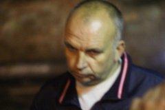 В центре Николаева на взятке в $4 тысячи задержали инженера «Николаевского лесного хозяйства»